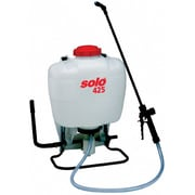 Solo USA Backpack Sprayer with Piston Pump