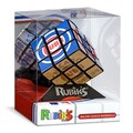 Fundex Games MLB Rubik's Cube; Chicago Cubs