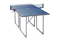 Joola Midsize Indoor Table Tennis Table