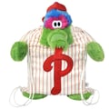 Forever Collectibles Pal Backpack; Philadelphia Phillies