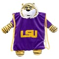 Forever Collectibles Pal Backpack; LSU