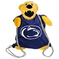 Forever Collectibles Pal Backpack; Penn State