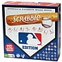 Fundex Games MLB Scrabble Board Game; MLB Edition