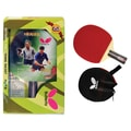 Butterfly 7.50 Spin Penhold Table Tennis Racket