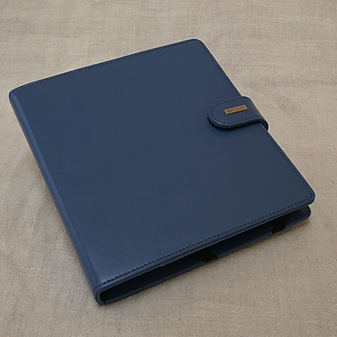Periscope Lighted Portfolio Case for Kindle and Nook; BlueSorry, this item is currently out of stock.