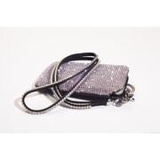 Alexander Kalifano Strap iPhone Case; Provence Lavender
