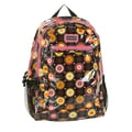 Hadaki Cool Coated Backpack