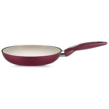 Pensofal Princess Passion Non-Stick Frying Pan; 12.5'' Diameter