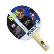 Joola Beat Racket