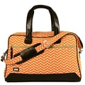 Ame & Lulu Expediter 21.5'' Carry-On Duffel