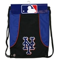 Concept One MLB Axis Sack Pack; New York Mets