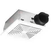 Broan 50 CFM Ceiling/Wall Mount Ventilation Fan