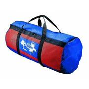 Caddis Sports Carry All Gear Bag