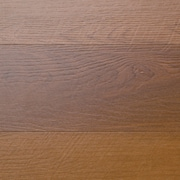 Mats Inc. Floorworks 4'' x 36'' x 3.05mm Luxury Vinyl Plank in Heritage Maple