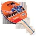 Butterfly Addoy 3000 Racket