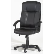 Chintaly High-Back Executive Chair