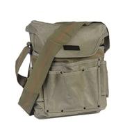 Ducti Messenger Bag
