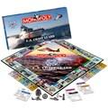 USAopoly Coast Guard Monopoly