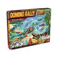 Goliath Games Domino Rally Pirate Treasure Hunt Game