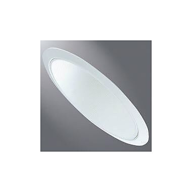 Cooper Lighting 6'' Recessed Trim