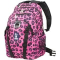Wildkin Serious Backpack