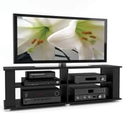 dCOR design Fillmore 58'' TV Stand