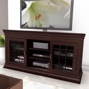 dCOR design Carson 60'' TV Stand