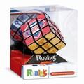 Fundex Games MLB Rubik's Cube; Philadelphia Phillies