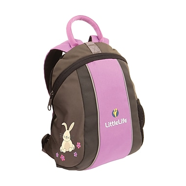 Little Life Toddler Runabout Daysack Backpack