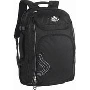 Vaude Olymp II Laptop Backpack; Black