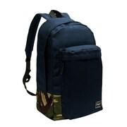 Sumdex Explorer Backpack; Navy