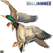 Advanced Graphics Cabela's Malard Duck Wall Decal; 24'' H