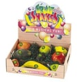 Remo Fruit Hand Shakers Box