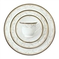 Waterford Brocade 5 Piece Place Setting