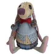 Geared for Imagination Deglingos - Nonos The Dog