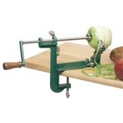 Fox Run Craftsmen Apple Peeler