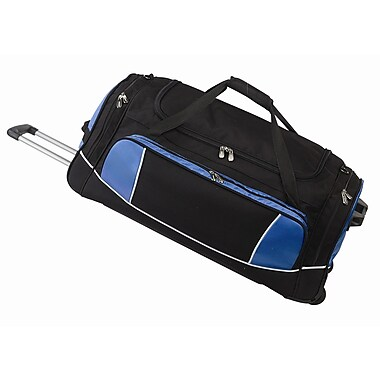Preferred Nation 30'' Rolling Duffel