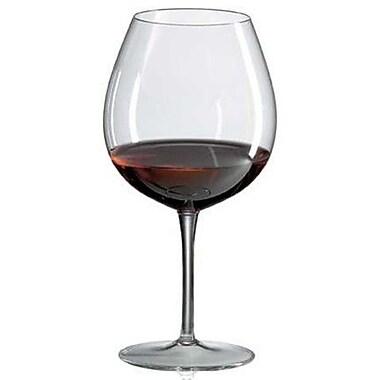Ravenscroft Crystal Classics Red Wine Glass (Set of 4)