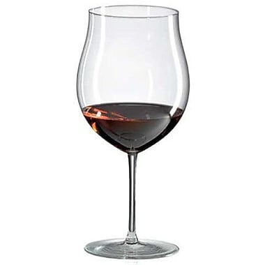 Ravenscroft Crystal Classics Red Wine Glass (Set of 4)