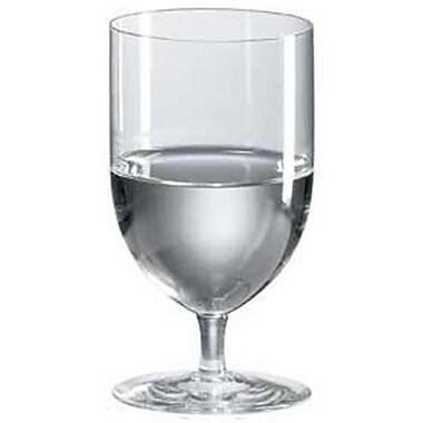 Ravenscroft Crystal Classics 10 oz. Mineral Water Glass (Set of 4)