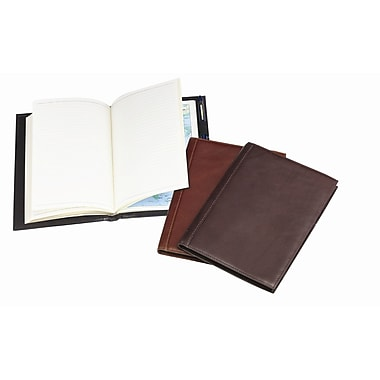 Bellino Junior Journal with Cover; Cognac