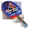Butterfly Timo Boll CF 1000 Racket
