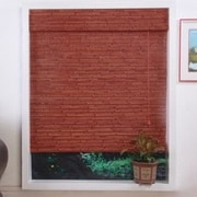 Top Blinds Arlo Roller Blind; 46'' W x 74'' L