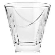EGO Marina Double Old Fashioned Glass (Set of 6)