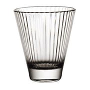 EGO Diva Double Old Fashioned Glass (Set of 6)