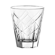 EGO Marquise Double Old Fashioned Glass (Set of 6)