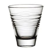 EGO Oasi Double Old Fashioned Glass (Set of 6)