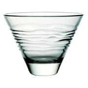 EGO Oasi Stemless Cocktail Glass (Set of 6)