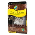 Earthborn Primative Natural Dry Dog Food; 28-lb bag
