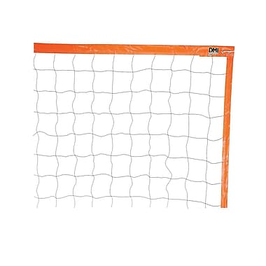 Verus Sports Expert Volleyball Net w/ Cable